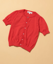 bb0abefe98d61 ROPE PICNIC KIDS(ロペピクニック キッズ)の「 ROPE  PICNIC KIDS