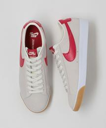 <NIKE(ナイキ)SB> ZOOM BLAZER LOW/スニーカー