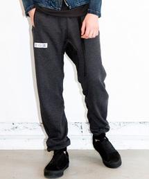 VIRGOwearworks(ヴァルゴウェアワークス)のINVOIVING SWT PANTS(パンツ)