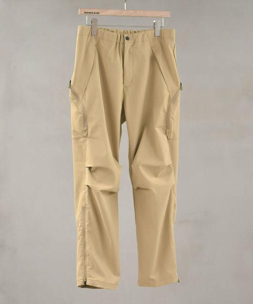 優れた品質 6ポケットパンツ 6POCKET// 6POCKET PANTS(パンツ)|DESCENTE(デサント)のファッション通販, 質丸滝:58a1ecf6 --- seed.getarkin.de