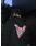 Slyde(スライド)の「【Slyde】TRIANGLE LOGO HOODIE(パーカー)」|詳細画像