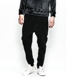ACANTHUS(アカンサス)のACANTHUS:jersey easy pants(パンツ)