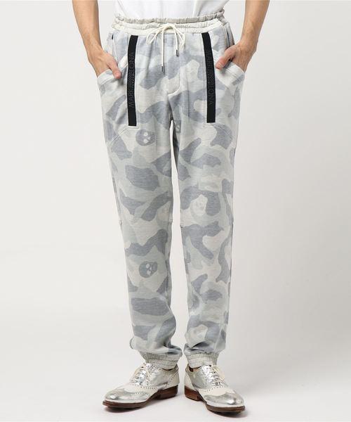 新品登場 【セール】Gage EAC pants | pants EAC MEN(パンツ) ||MARK&LONA(マークアンドロナ)のファッション通販, 広島市:c045efc4 --- 5613dcaibao.eu.org