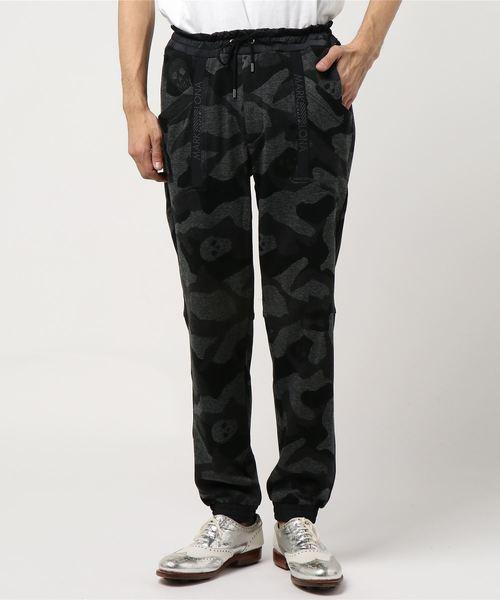 店舗良い 【セール】Gage EAC EAC pants pants   MEN(パンツ) MARK&LONA(マークアンドロナ)のファッション通販, レンタル衣裳 マイセレクト:af00cab3 --- 5613dcaibao.eu.org