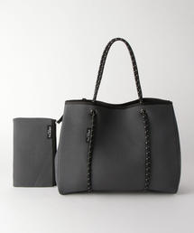 willow bay NeopreneTote