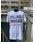 MAISON HONORE(メゾンオノレ)の「Eva/White(Tシャツ/カットソー)」|ホワイト