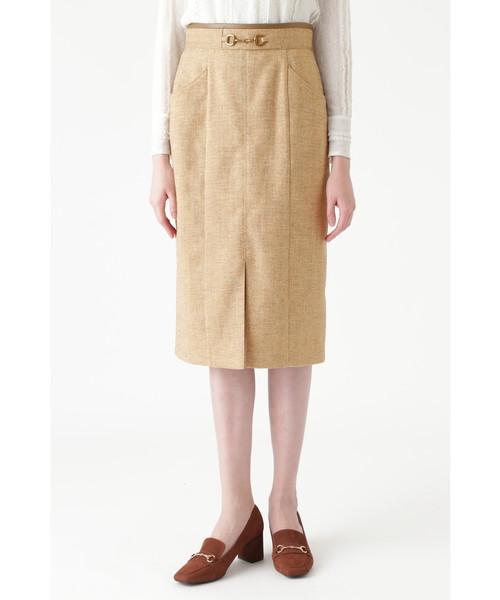 ビッグ割引 【セール】フィリーツイードスカート(スカート)|JILLSTUART(ジルスチュアート)のファッション通販, シッポウチョウ:15e4bee4 --- 5613dcaibao.eu.org