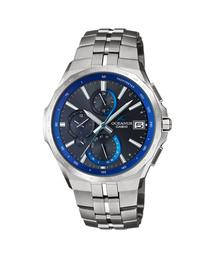 Manta / スマートフォンリンク電波ソーラー / OCW-S5000-1AJF(腕時計)