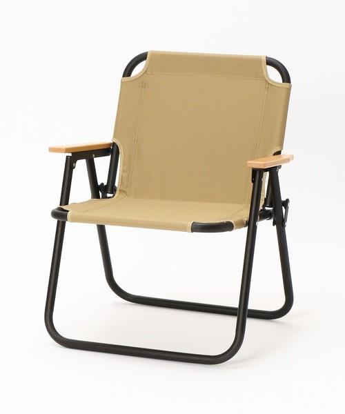 b.c.l/ ビーシーエル フォールディングチェア 1-seater