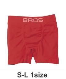 bros ブロスの通販 zozotown
