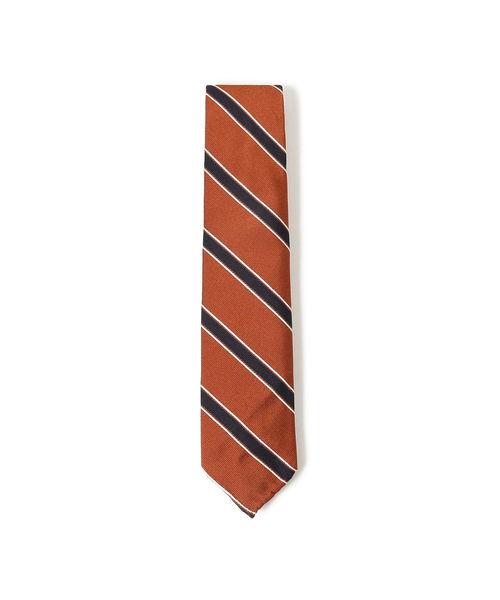 値引きする BREUER MEN,ビームス ストライプ// ストライプ ネクタイ(ネクタイ)|BREUER(ブリューワー)のファッション通販, エイチョウ:9935a8d7 --- steuergraefe.de