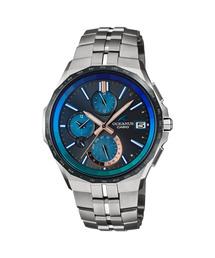 Manta 15th Anniversary Limited / スマートフォンリンク電波ソーラー / OCW-S5000C-1AJF(腕時計)