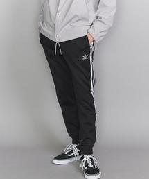 <adidas> SST TRACK PANTS/トラックパンツ