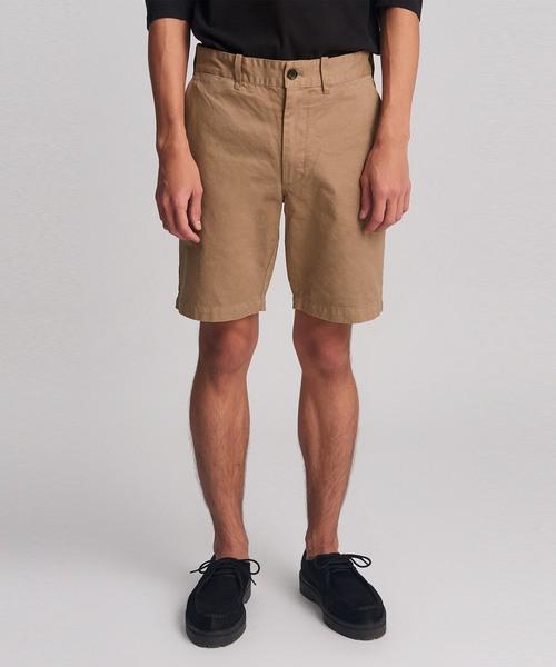 全国宅配無料 Tommy Shorts(パンツ) NYC,サタデーズ Saturdays NYC,サタデーズ NYC(サタデーズ ニューヨークシティ ,Tommy )のファッション通販, かぐチャンネル:13e89ba0 --- pyme.pe