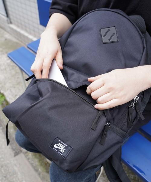 【NIKE】 SB ICON BackPack BA5727-010/222