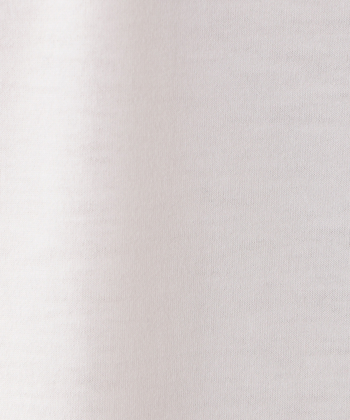 【WEB限定】ビッグボディカラーポケットTシャツ