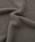 merlot(メルロー)の「2wayニットプルオーバー079-7181(ニット/セーター)」 詳細画像