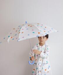 【別注】<Wpc.(ダブリュ ピー シー)>EX アンブレラ 傘 45cm-55cm