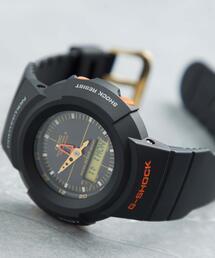 【別注】 <G-SHOCK> AWG-M520UA/腕時計 ・