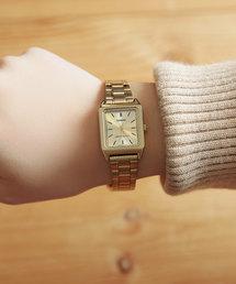 カシオ CASIO / LTP-V007G(腕時計)
