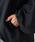 Kastane(カスタネ)の「ボリューム袖ナイロンパーカー(ナイロンジャケット)」|詳細画像