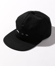 <823> THINKING OF YOU CAP/キャップ ◆