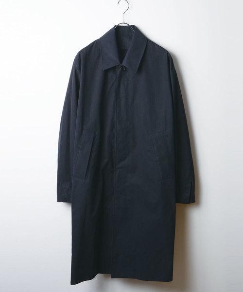 【在庫処分】 【セール】OVER STAND FALL HAMNETT COLLAR COAT/ COLLAR オーバーステンカラーコート(ステンカラーコート)|KATHARINE ロンドン,OVER HAMNETT LONDON (キャサリンハムネットロンドン)のファッション通販, アサヒチョウ:0dbb5033 --- wm2018-infos.de