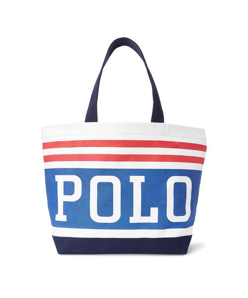 【特別訳あり特価】 Polo LAUREN,ポロ キャンバス MEN