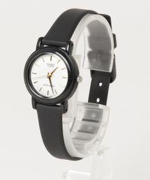 【CASIO】LQ-139(腕時計)
