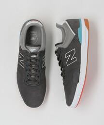 <new balance>NUMERIC NM913 GWW/ スニーカー.