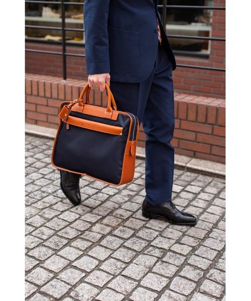 【上品】 ビジネスバッグ8637/2/DS(ビジネスバッグ)|Felisi(フェリージ)のファッション通販, トラッド ハウス フクスミ:c176e9c3 --- tsuburaya.azurewebsites.net