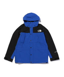 THE NORTH FACE(ザノースフェイス)の<THE NORTH FACE> MOUNTAIN LIGHT JACKET/マウンテンライトジャケット(マウンテンパーカー)