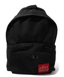 Manhattan Portage | Big Apple Backpack M(バックパック/リュック)