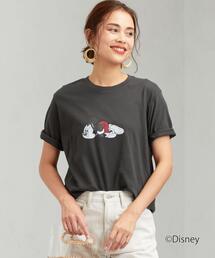 SC LAVALOT MICKEY(ミッキー) スポーツ Tシャツ