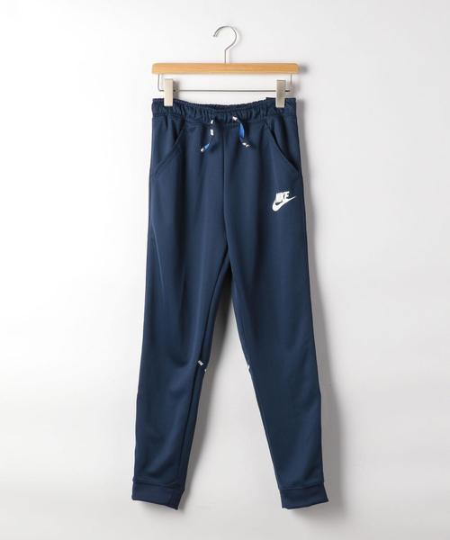 NIKE(ナイキ)NSW POLY TAPERED
