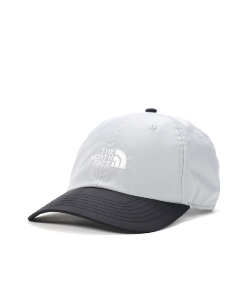 8909ecf14 ザ・ノース・フェイス キャップ YOUTH 66 CLASSIC TECH BALL CAP The North Face