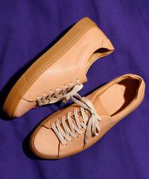 And A(アンドエー)のTOSS /トス Chester チェスター Sneaker スニーカー(スニーカー)