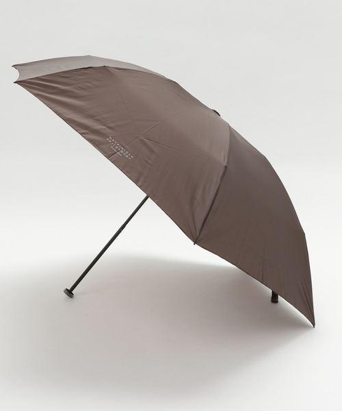 Barbrella 【無地55】