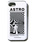 ブランK(ブランク)の「SwimmyDesignLab × ブランK  「ROMANTIC COLLECTION」手塚プロダクション 背面カバー  iPhone7/8(モバイルケース/カバー)」|その他2