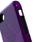 ブランK(ブランク)の「SwimmyDesignLab × ブランK  「ROMANTIC COLLECTION」手塚プロダクション 背面カバー  iPhone7/8(モバイルケース/カバー)」|詳細画像