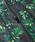 rehacer(レアセル)の「rehacer : × WILD THINGS  Geographic Mountain Parka / ×ワイルドシングス ジオグラフィック マウンテンパーカー(マウンテンパーカー)」|詳細画像