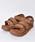 SHAKA(シャカ)の「NEO BUNGY(サンダル)」 詳細画像