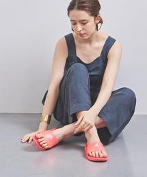 <adidas by STELLA McCARTNEY >ADISSAGE サンダル■■■
