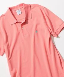 [ブルックス ブラザーズ] Brooks Brothers PIQUE ポロシャツ 19S