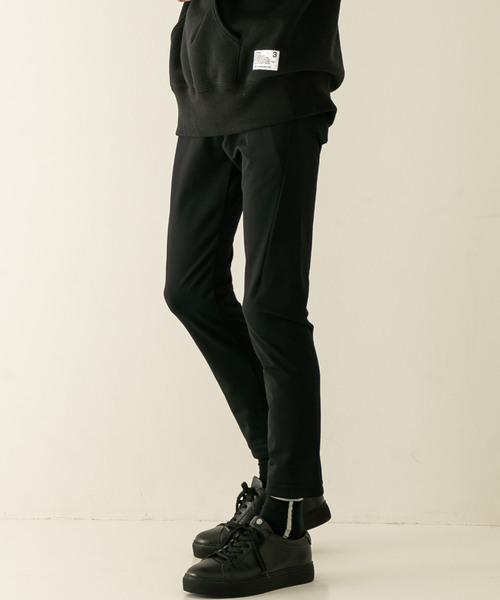 新しいブランド 【ブランド古着】イージーパンツ(パンツ) WHITE MOUNTAINEERING(ホワイトマウンテニアリング)のファッション通販 - USED, ベンシュナ:ee45f20b --- dpu.kalbarprov.go.id
