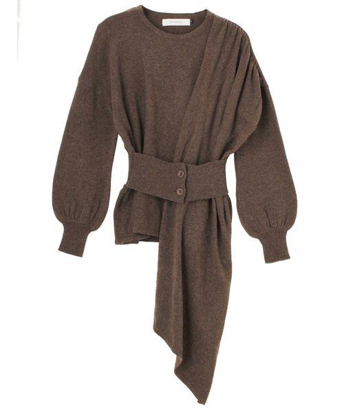 最愛 ストールニットプルオーバー(ニット/セーター)|LAGUNAMOON(ラグナムーン)のファッション通販, キョウトシ:f651a2e1 --- 5613dcaibao.eu.org