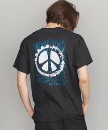 <DREAMLAND SYNDICATE (ドリームランド シンジケート)> BOREDOM/Tシャツ