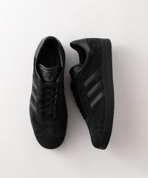 <adidas Originals> GAZELLE/ガゼル