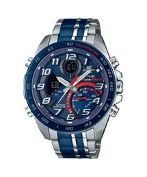【生産数量限定】Scuderia Toro Rosso Limited Edition / スマートフォンリンク / ECB-900TR-2AJR(腕時計)