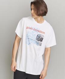 <DREAMLAND SYNDICATE (ドリームランド シンジケート)> DOMES/Tシャツ